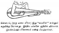 கின்னரம்